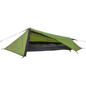 Grand Canyon Richmond 1 tent groen